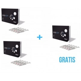Zamów 2 x zestaw Ceram X One + Gratis otrzymasz 1 x zestaw Ceram X One