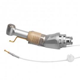 Endo-Mate DT MPA-F16R przewodowy silnik do endodoncji i profilaktyki z przyłączem do endometru
