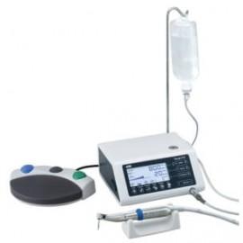Fizjodyspenser Surgic Pro LED z podświetleniem z kątnicą X-SG20L