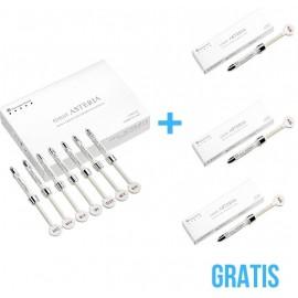 Estelite Asteria Essential Kit