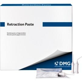 Pasta Retrakcyjna DMG