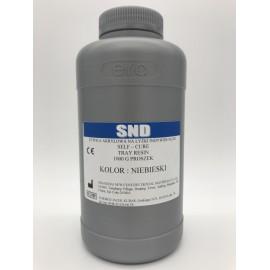 Akryl na łyżki indywidualne 1000 G