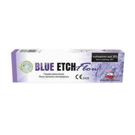Wytrawiacz Blue Etch Flow 2ml