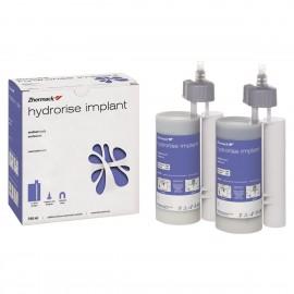 Hydrorise Implant Medium Body 380 ml + 380 ml
