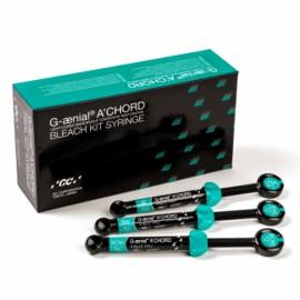 G-AENIAL A'CHORD Bleach Kit