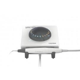 Acteon Skaler ultradźwiękowy NEWTRON Booster