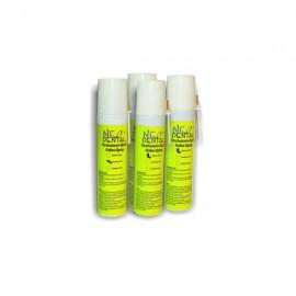 Kalka spray ND