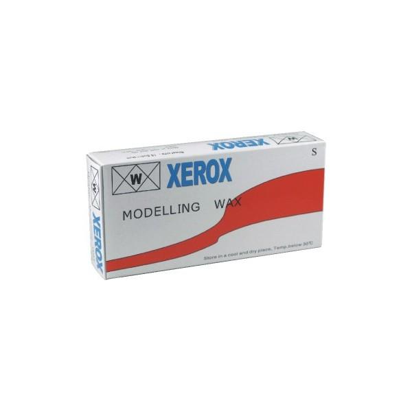 Wosk modelowy XEROX 500g