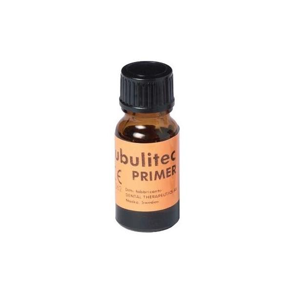 Tubulitec Primer 10ml