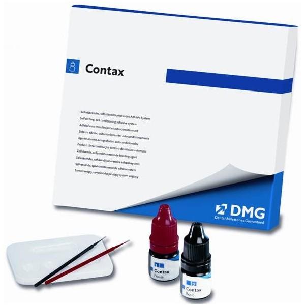 Contax DMG Intro Kit 5ml + 5ml