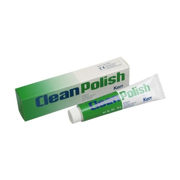 Clean Polish 50g