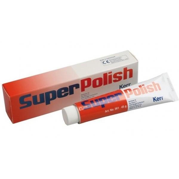 Super Polish 45g