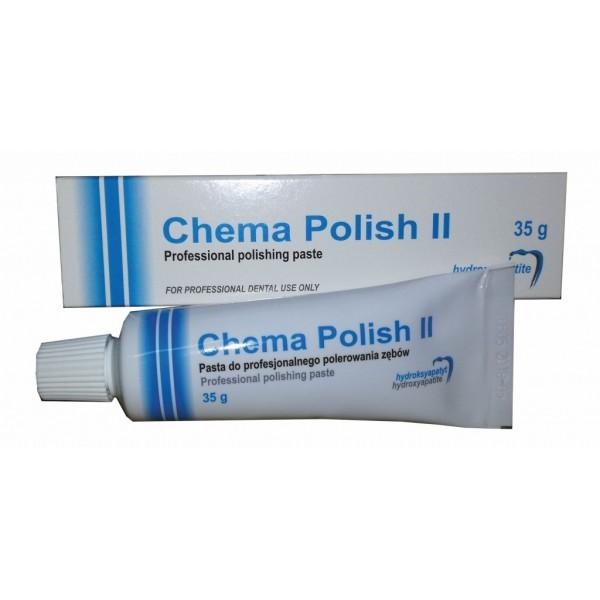 Polish Chema Typ II