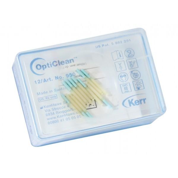 OptiClean 12szt