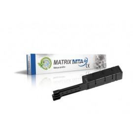 Matryca Matrix MTA+