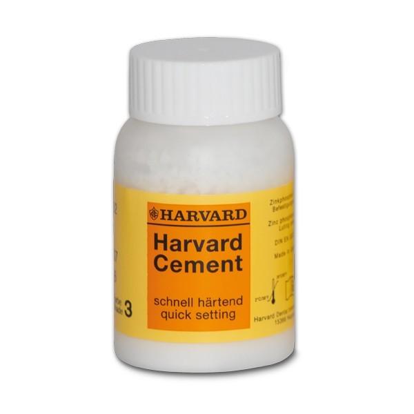 Harvard Cement SH 40ml