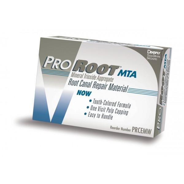 Pro root MTA 0,5g