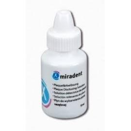 Mira 2 Tone płyn do wybarwiania 60 ml