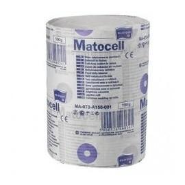 Wata celulozowa Matocell w zwoju 150g