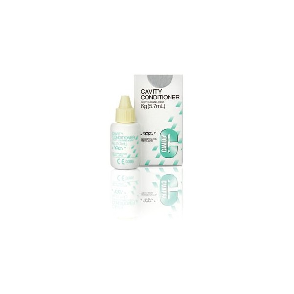 Cavity Conditioner 5,7ml