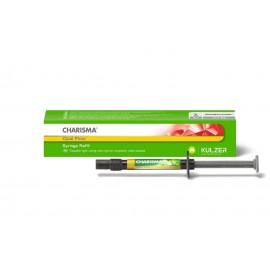 Charisma Opal Flow strzykawka 1.8g