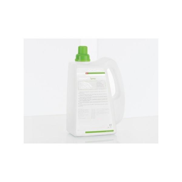 OCC Prosept Spray 1L