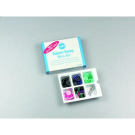 Super-Snap Mini Kit