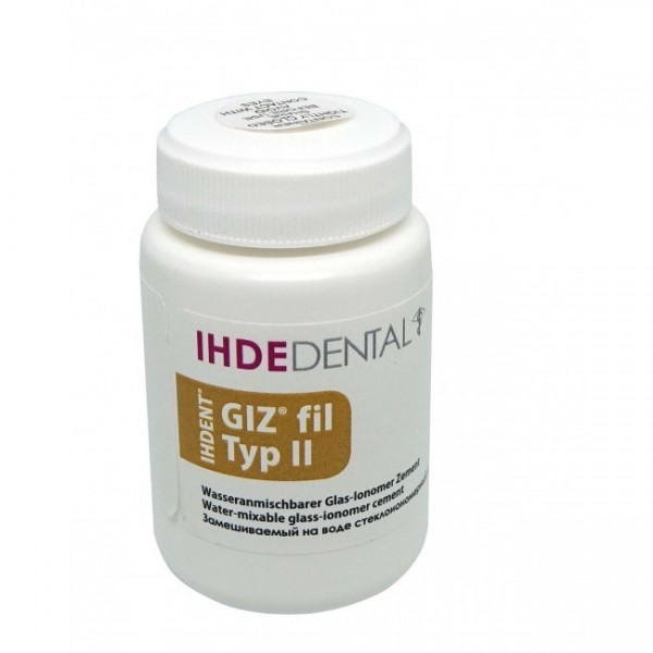 GIZ Fil Typ II 10g