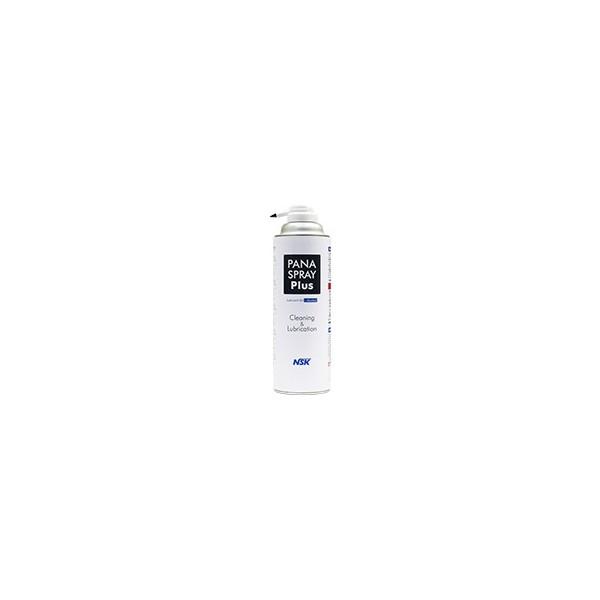 Olej NSK Pana Spray Plus 500ml