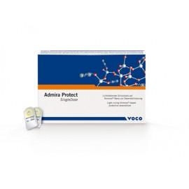 Protect single dose 50szt