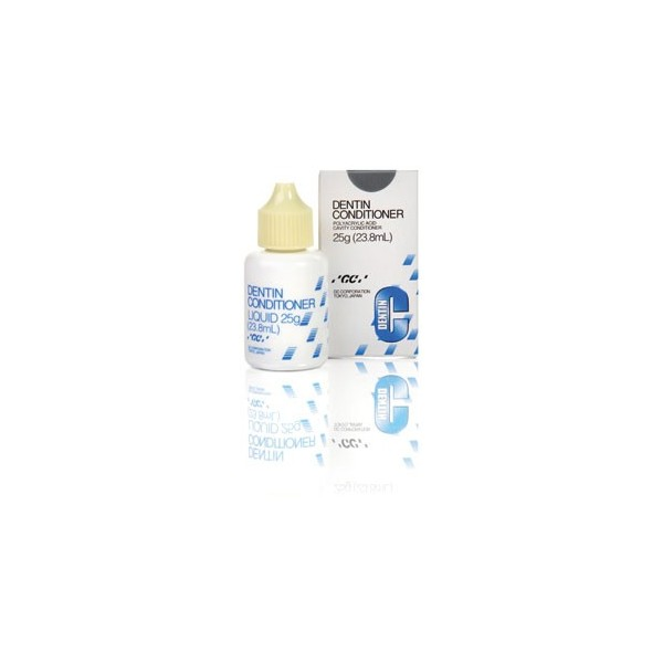 GC Dentin Conditioner 23,8 ml