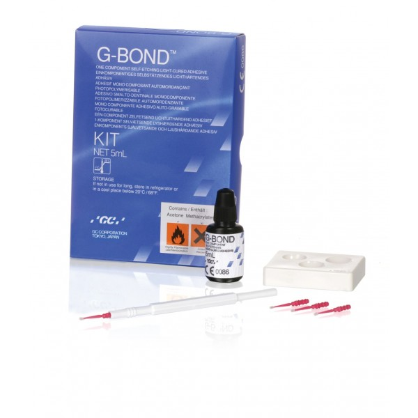 GC G-Bond 5ml