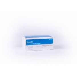 Evicrol 70g ®