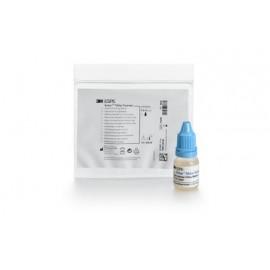 Ketac Molar Easymix 12,5g + 8,5ml A3 Glasjonomer ®