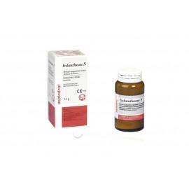 Endomethasone N ®