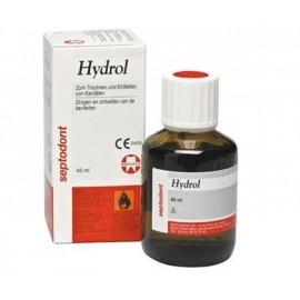 Hydrol 45ml ®