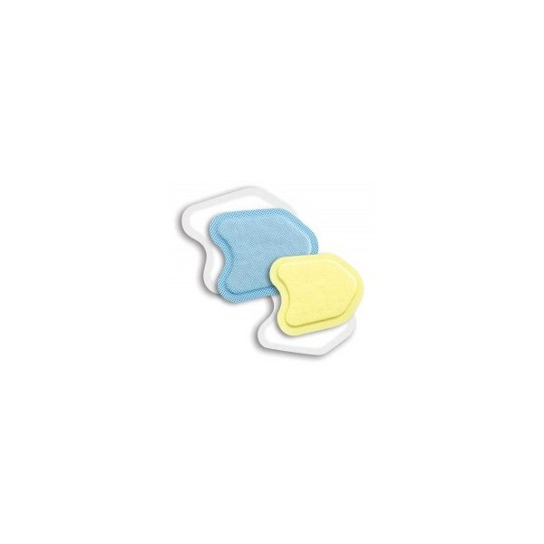 Neo Drys Pampers policzkowy 1szt