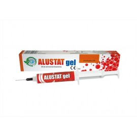Alustat Gel 10ml