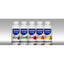 Piasek Monoflow