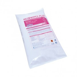 MEDIWIPES PLUS