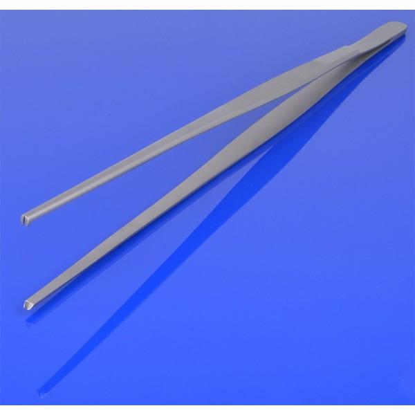 Pinceta chirurgiczna 30 cm PR-152/X