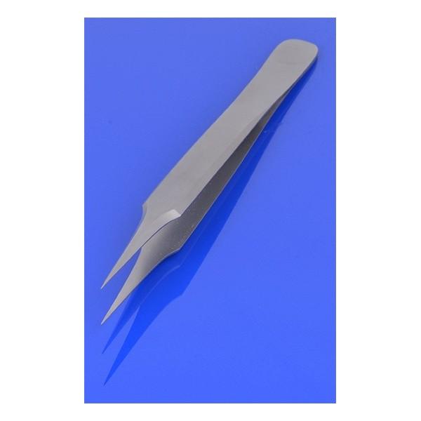 Pinceta włosowa 11,5 cm CP-30