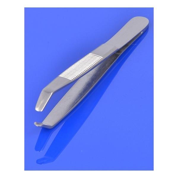 Pinceta PR-194 do usuwania kleszczy *