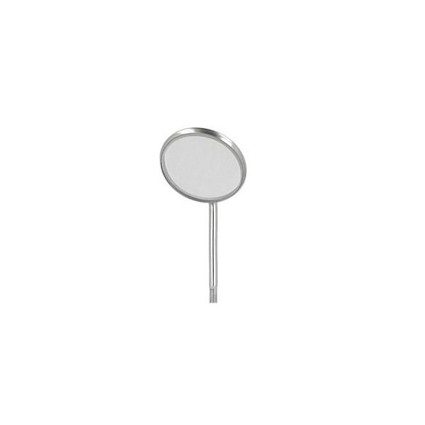 Lusterko powiększające rozm. 5 (24 mm)