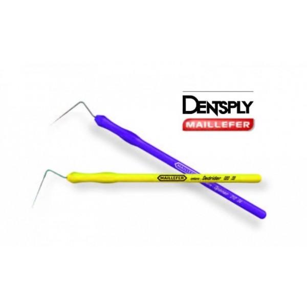 Micro-Opener Dentsply
