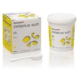 Zetaplus Soft
