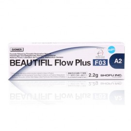 Beautifil Flow Plus F03