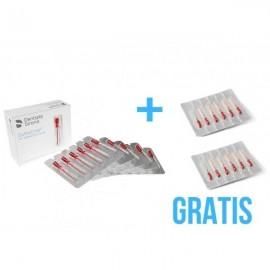 Guttacore® 4+2 Przy zakupie 4 blistrów Guttacore® GRATIS: 2 blistry
