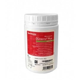 Duracryl Plus Z 500g