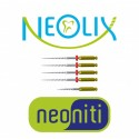 NEOLIX NEONITI STARTER KIT, 4X A1, 1XC1